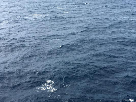 At Sea Image 174